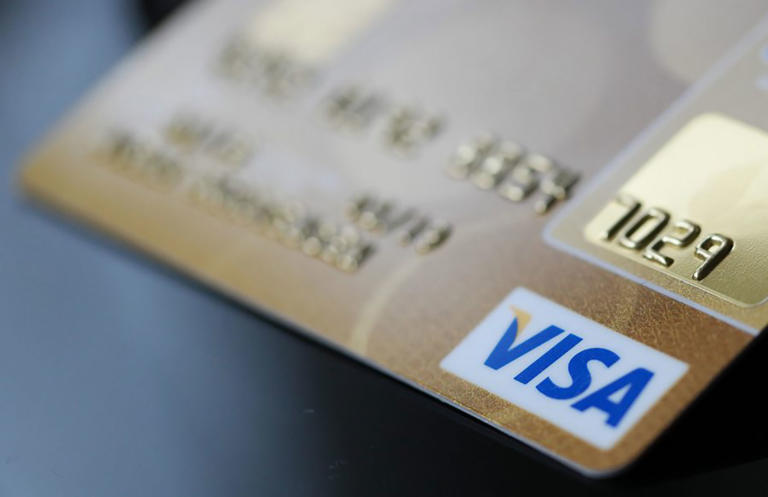 creditcard_visa-768x497