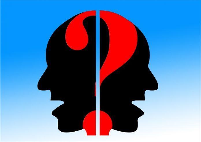 Κουίζ-πρόσωπα-ερωτηματικό-696x492-696x492-696x492