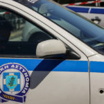 Χαλκίδα: Σύλληψη αλλοδαπού για ναρκωτικά