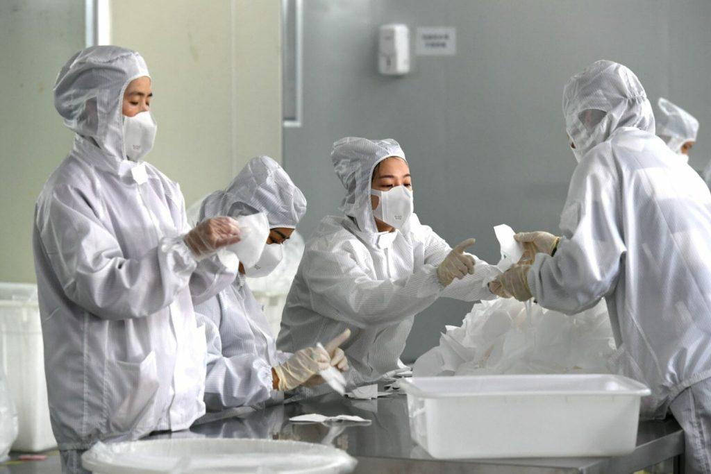 coronavirus_China_Reuters_15_02_2020-1536x1024