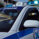 Σχηματάρι: 47χρονος πυροβόλησε σκυλάκι
