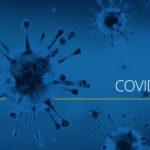 Κορωνοϊός: Το σχόλιο της ημέρας