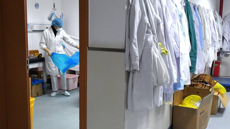 nosokomeio-koronaios-ios-pandhmia--arthrou