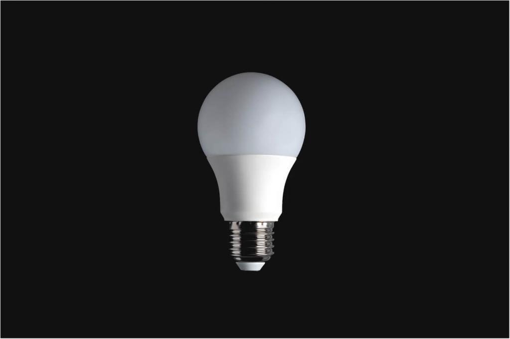 λάμπες-LED-1024x681