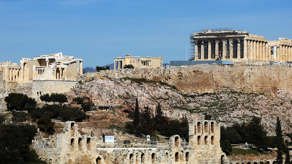 acropolis-0