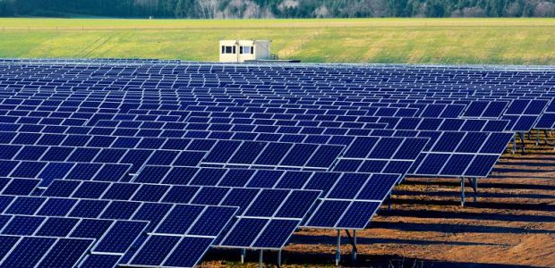 solar_power_station_germany_0
