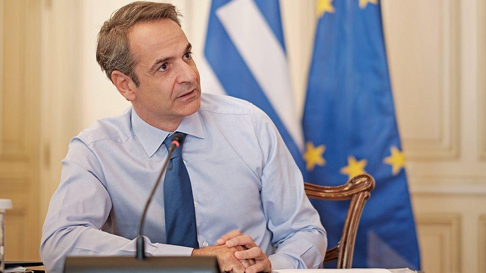 mitsotakis-agia-sofia-erdogan-arthro
