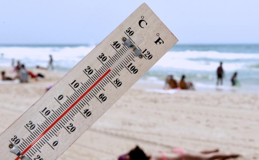 καυσωνασ-στους-40-βαθμούς-το-θερμόμετρο_637007764884575632