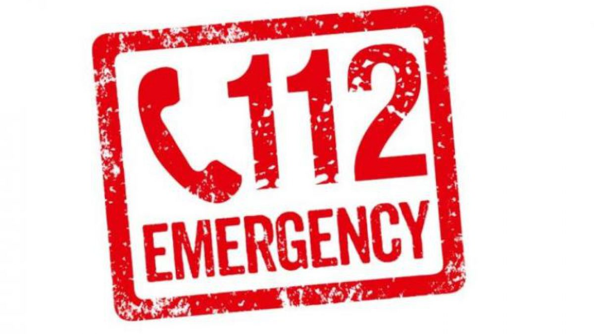 EMERGENCY-NUMBER-112-1200x675