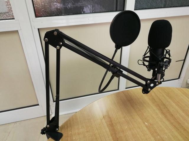 hands-on-sandberg-streamer-usb-mic-kit
