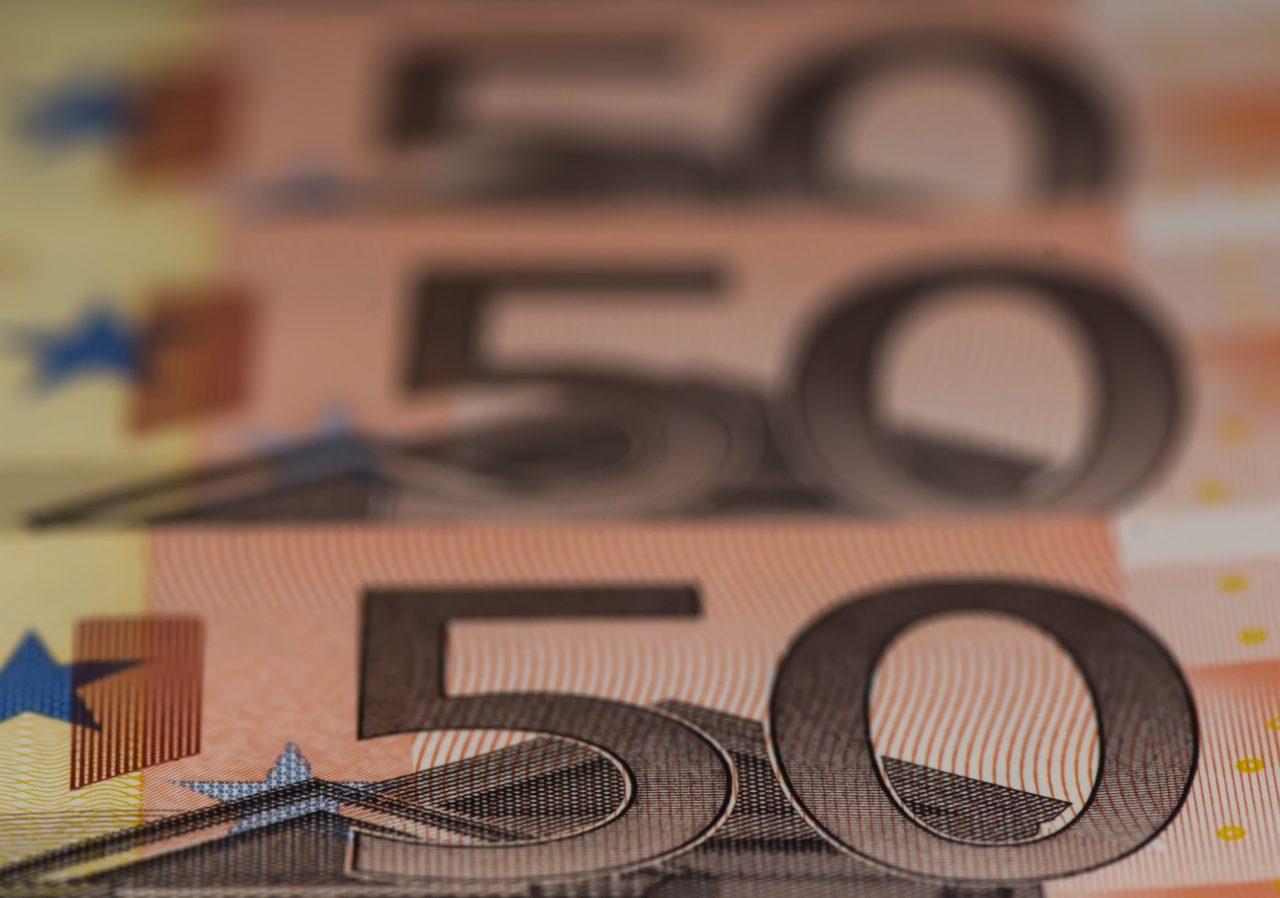money_50_euro_in_1607_1