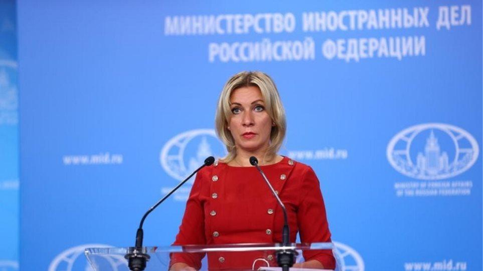 zacharova_sfd