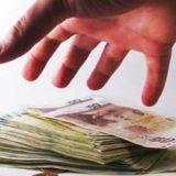Χαλκίδα: Προσποιούμενοι τους πλανόδιους πωλητές έκλεψαν 5.400 ευρώ