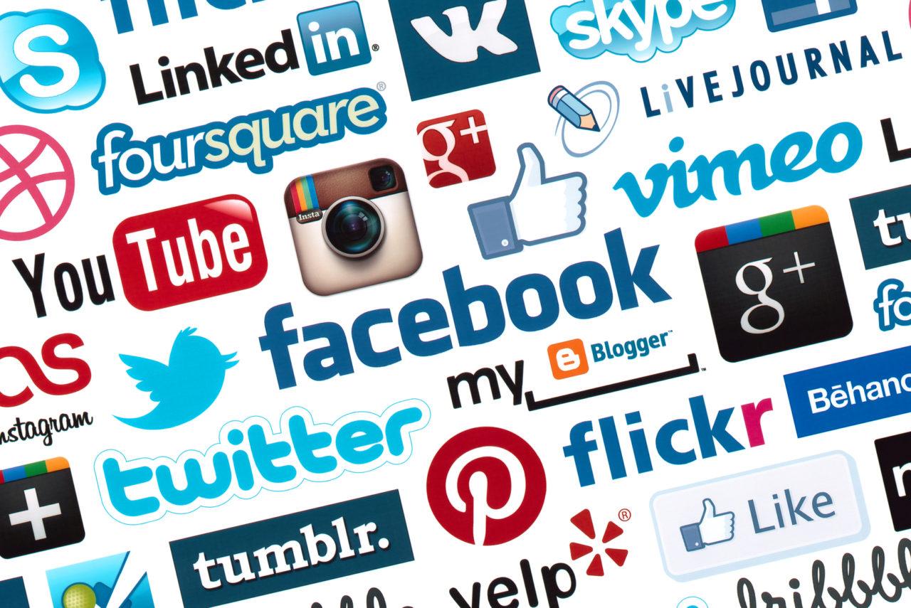 social_media-1280x855.jpg