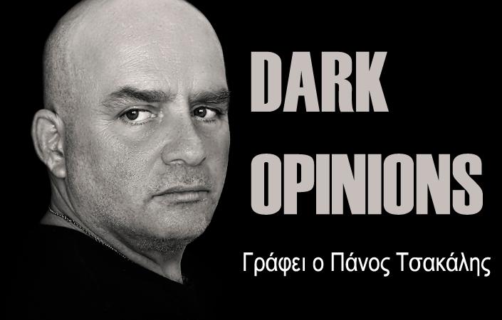 DARKOPINIONS.png