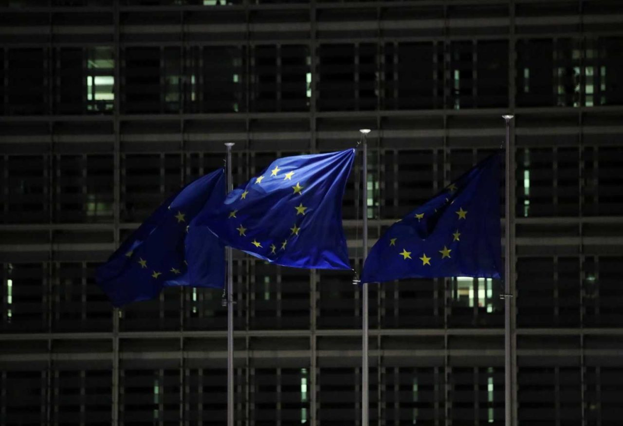 eu_flags_dark-1536x1049-1-1280x874.jpg