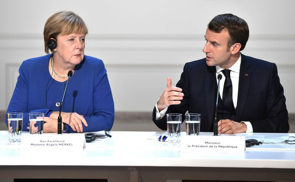 Emmanuel_Macron_and_Angela_Merkel_2019-12-10-1024x632-1.jpg