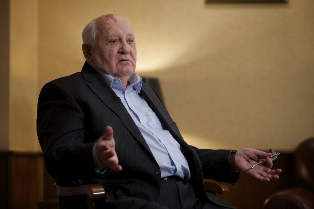 gorbachev-russia-1024x683-1.jpg