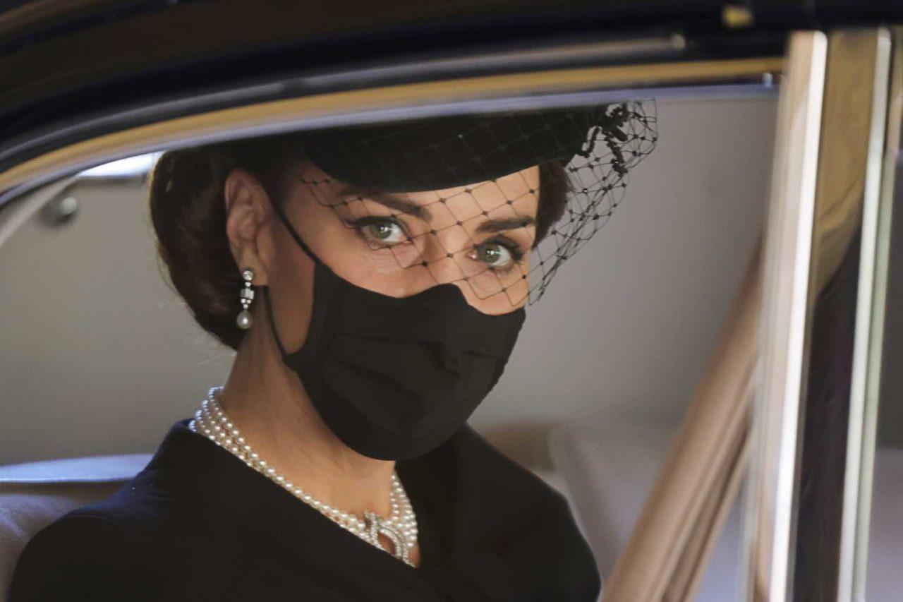 Kate-Middleton_funeral-1536x1024-1-1280x853.jpg