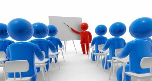 seminario.jpg__501x267_q75_crop_subsampling-2.jpg