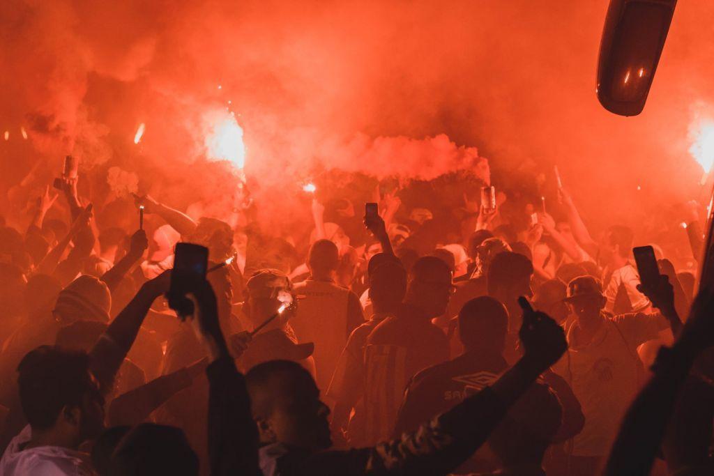 thessaloniki-koronoparti.jpg